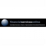 financialservicesonline