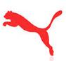 Puma UK