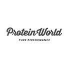 go to Protein World