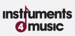 Instruments 4 Music