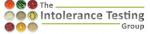 Test Your Intolerance