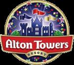 Alton Towers Holidays