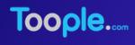 Toople