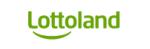 Lottoland Ireland