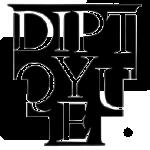 Diptyque Paris