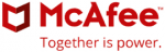 go to McAfee UK