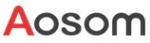 Aosom.co.uk