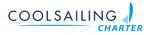 Cool Sailing