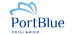 Port Blue Hotels