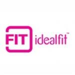 idealfit UK