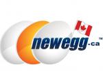 go to Newegg CA