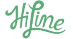 HiLine Coffee Company