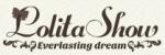 Lolita Show