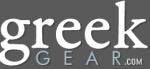 Greek Gear