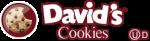 David's Cookies
