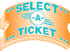 Select A Ticket