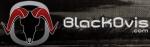 Black Ovis