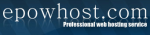 ePowHost