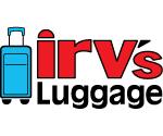 Irvs Luggage
