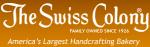 The Swiss Colony