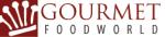 Gourmet Food World