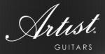 Artist Guitars NZ