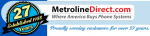 go to MetrolineDirect