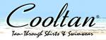 Cooltan