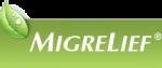 MigreLief