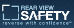Rear View Safety