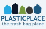 Plasticplace