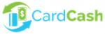 go to CardCash.com