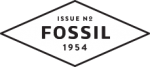 Fossil US
