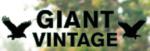 Giant Vintage