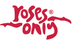 Roses Only SG