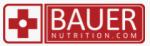 Bauer Nutrition