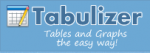 Tabulizer