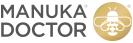 Manuka Doctor US