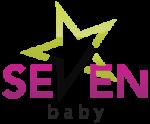 Seven Baby