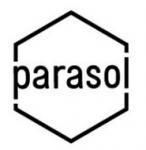 Parasol Co