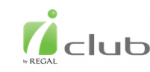 iclub-hotels