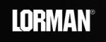 Lorman