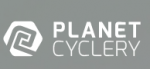 Planet Cyclery