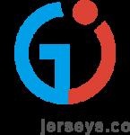 Goal Jerseys