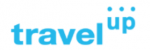 Travelup US