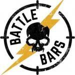 Battle Bars