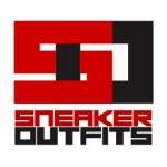 Sneakeroutfits
