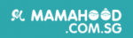 mamahood.com.sg