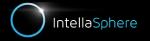 IntellaSphere