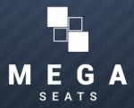 MEGAseats